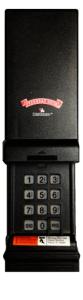 classic-keypad
